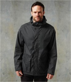 Craghoppers Expert Kiwi 3-in-1 Jacket