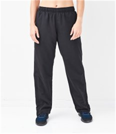 AWDis Just Cool Girlie Track Pants