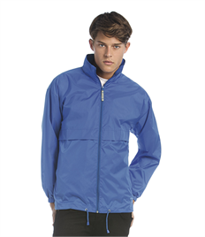 Men's Air Lightweight Jacket