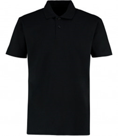 Kustom Kit Regular Fit Workforce Piqué Polo Shirt