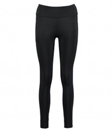 Gamegear Ladies Leggings