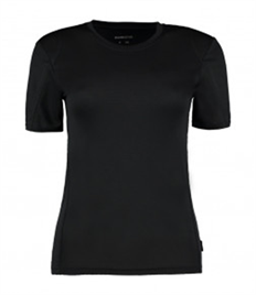 Gamegear Ladies Cooltex® T-Shirt