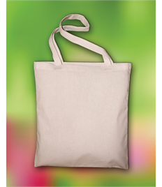 Bags By Jassz Popular Organic Cotton Shopper LH