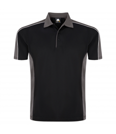 ORN Avocet Wicking Poloshirt