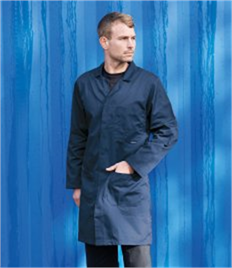 Portwest Standard Coat