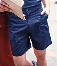 Regatta Action Shorts