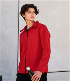 Regatta Standout Ablaze Printable Soft Shell Jacket