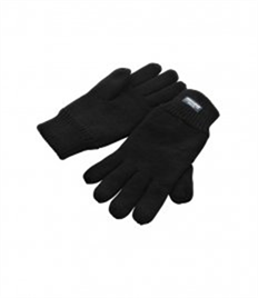 Result Classic Lined Thinsulate™ Gloves