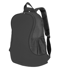 Shugon Fuji Basic Backpack