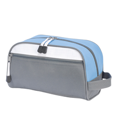Bilbao Toiletry Bag