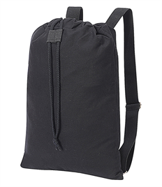 Shugon Sheffield Cotton Backpack
