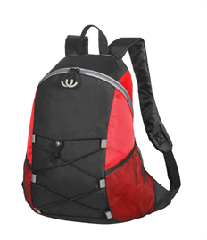 Shugon Chester Backpack