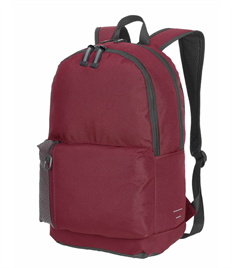 Shugon Plymouth Students Backpack