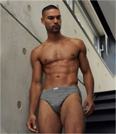 Fruit of the Loom Classic Briefs