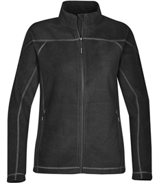 Stormtech Mens Reactor Fleece Shell