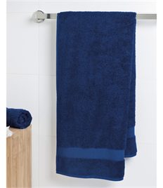 Towels By Jassz Seine Bath Towel 70x140cm