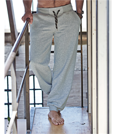 Tee Jays Unisex Sweat Pants