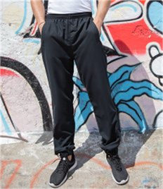 Tombo Cuffed Track Pants