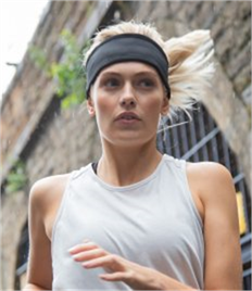 Tombo Running Headband