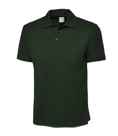 Men's Ultra Cotton Poloshirt