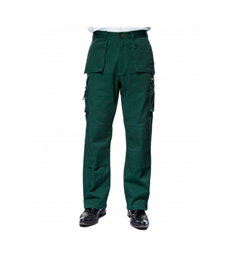 Uneek Heavy Duty Workwear Trousers