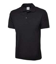 Uneek UX1 Polo Shirt