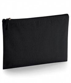 Westford Mill EarthAware™ Organic Accessory Pouch