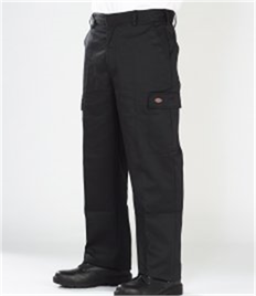 Dickies Redhawk Chino Trousers
