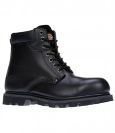 Dickies Cleveland SBP HRO SRC Safety Boots