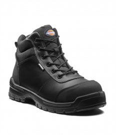 Dickies Andover S3 SRC Safety Boots