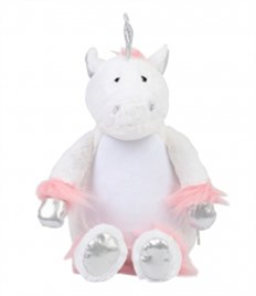 Mumbles Zippie Unicorn
