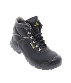 Sault Safety Boot S3